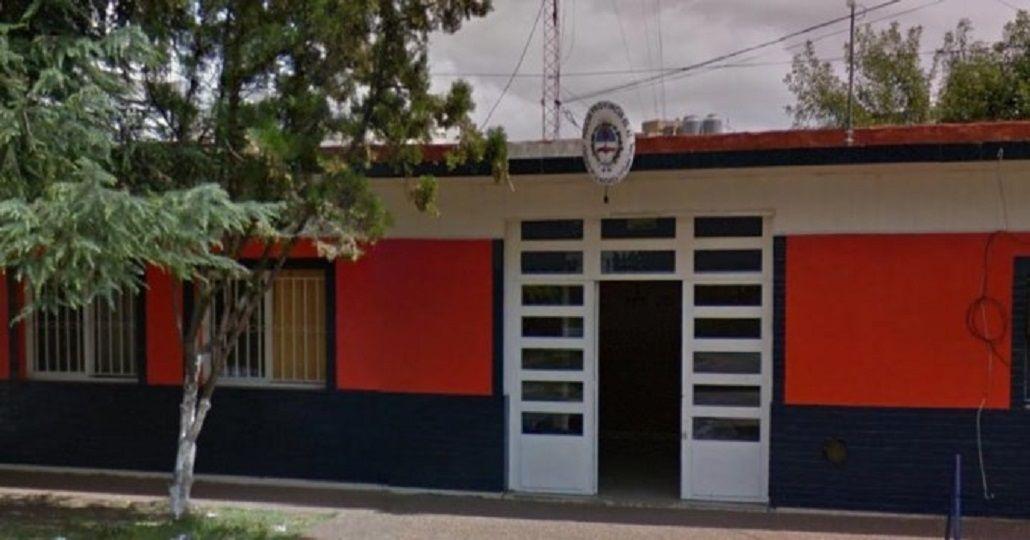 La Matanza: asesinan a un joven por una supuesta deuda de una dosis de paco