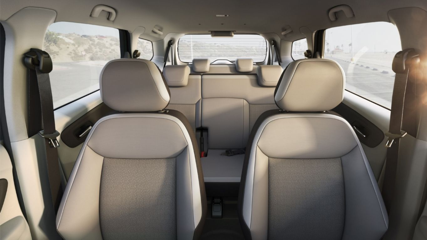 Horror en Japón: viajaba con los cadáveres de sus hijos en el asiento trasero del auto
