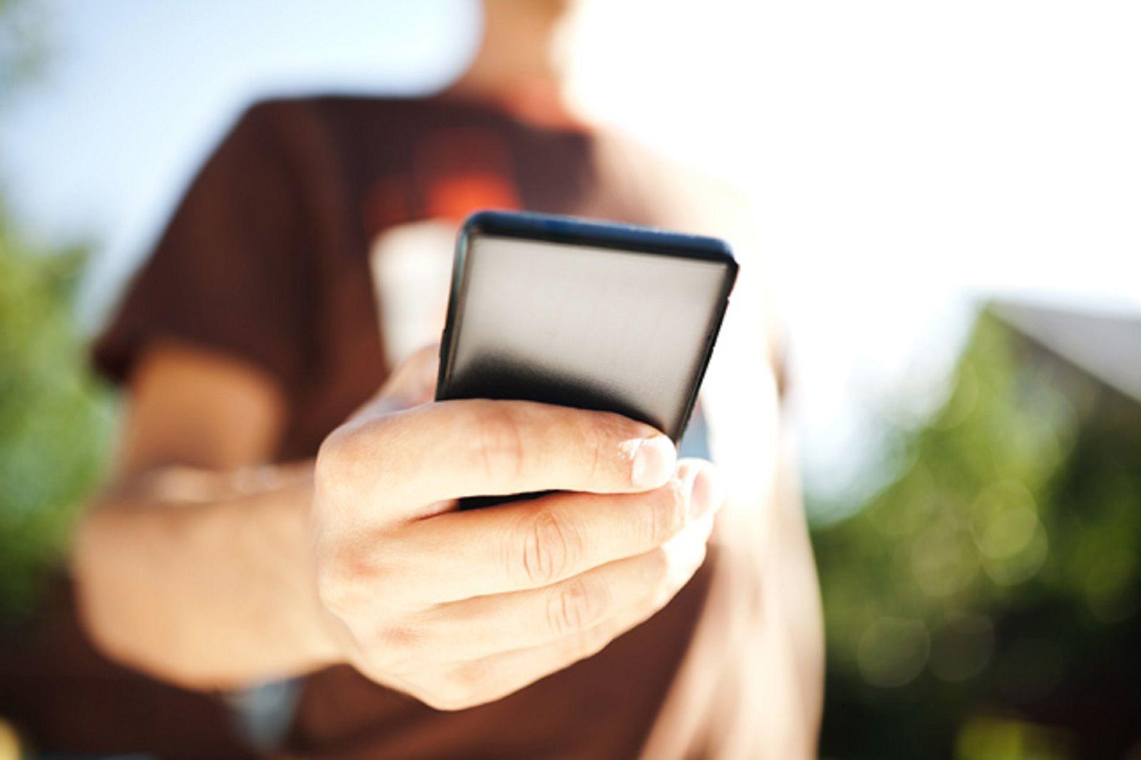 Las empresas prestadoras del servició de telefonía móvil serán las encargadas de confeccionar y resguardar el registro de usuarios