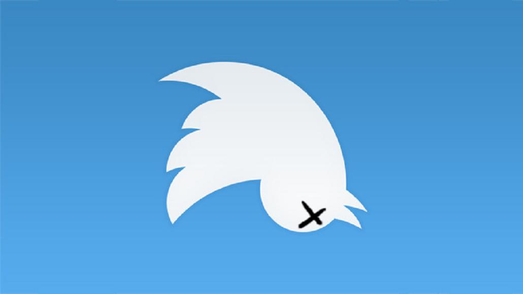 Un hacker ruso vende 32 millones de cuentas de Twitter