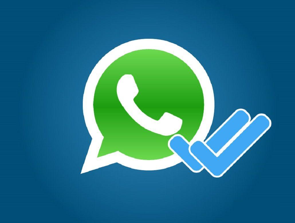 ¿Cómo hacer para leer un mensaje de WhatsApp sin que se den cuenta?