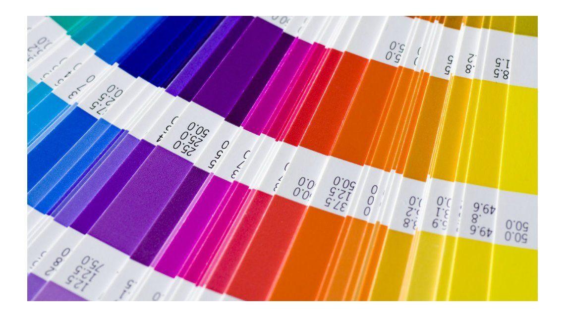 Descubrieron cuál es el color más feo del mundo y lo usarán para un fin saludable