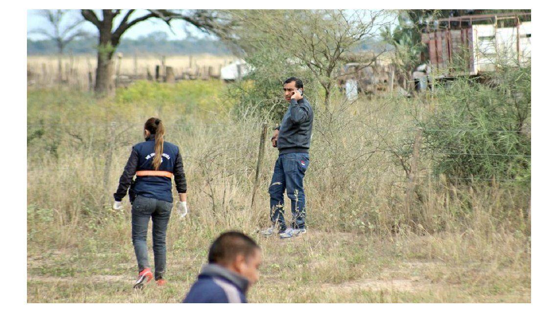 Gentileza: Nuevo Diario