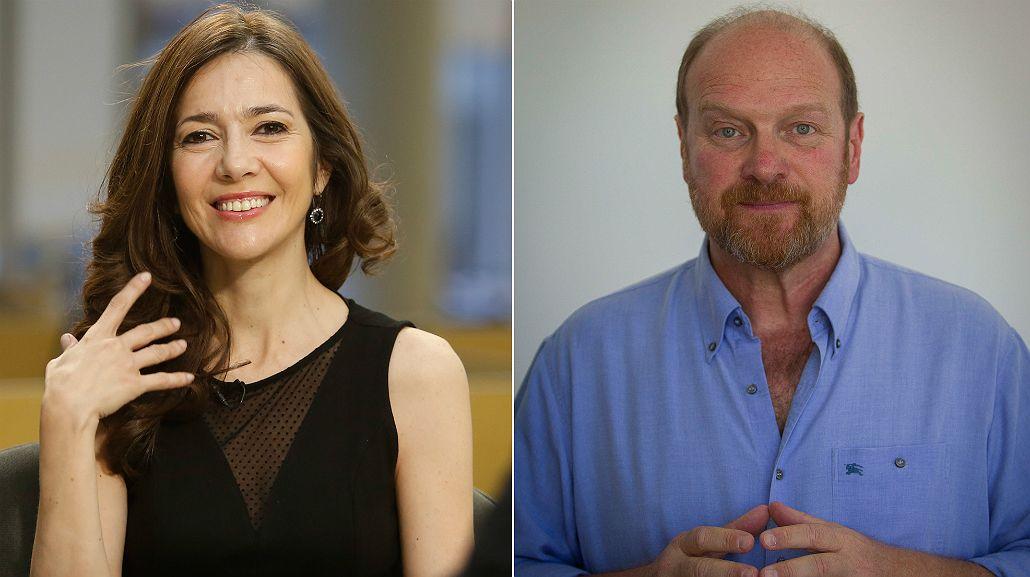 Separada del Rey de la Soja, Cristina Pérez reveló por qué no quiere ser madre