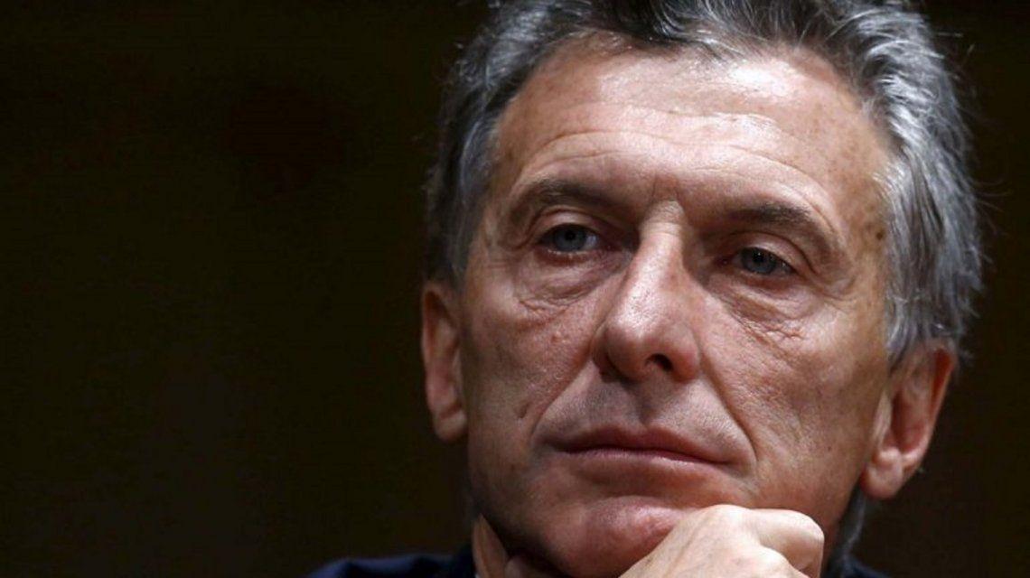 Panamá Papers: Investigan si fueron maliciosas las omisiones de Macri en su declaración jurada