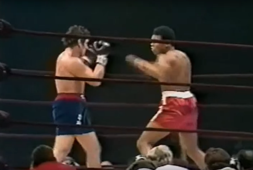 La inolvidable pelea entre Ringo Bonavena y Muhammad Ali en el Madison