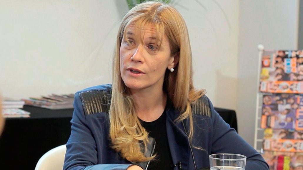La intendenta de La Matanza presentó recurso de amparo por los tarifazos