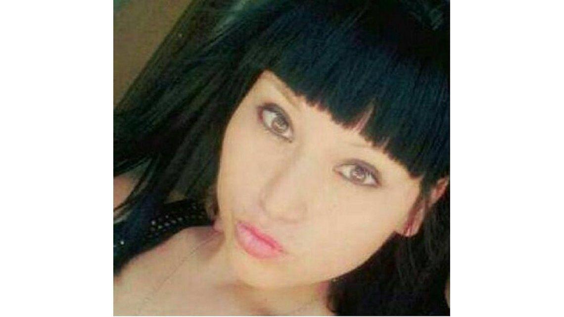 Después de 15 días, apareció Ana Quiroga: estaba en lo de una amiga