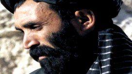 Los talibán confirmaron la muerte de su líder en un ataque de los EE.UU. con drones