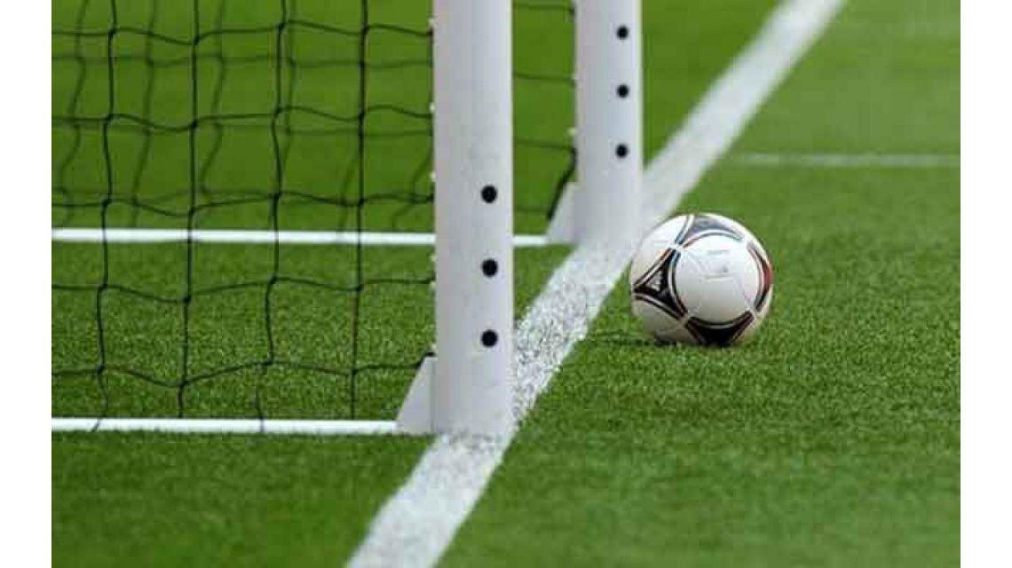 El Ojo de Halcón será utilizado en todos los partidos de la Copa América