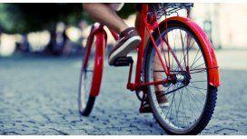 ¿Se vienen las bicicletas con patentes?
