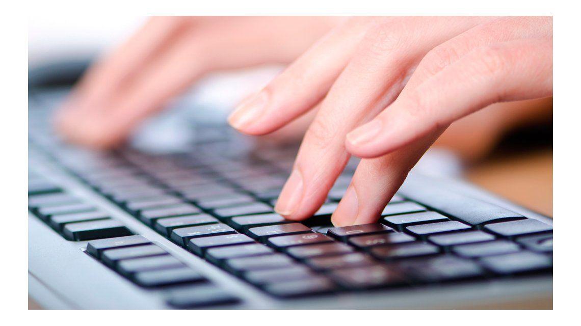 Los 10 atajos del teclado que te harán la vida más fácil