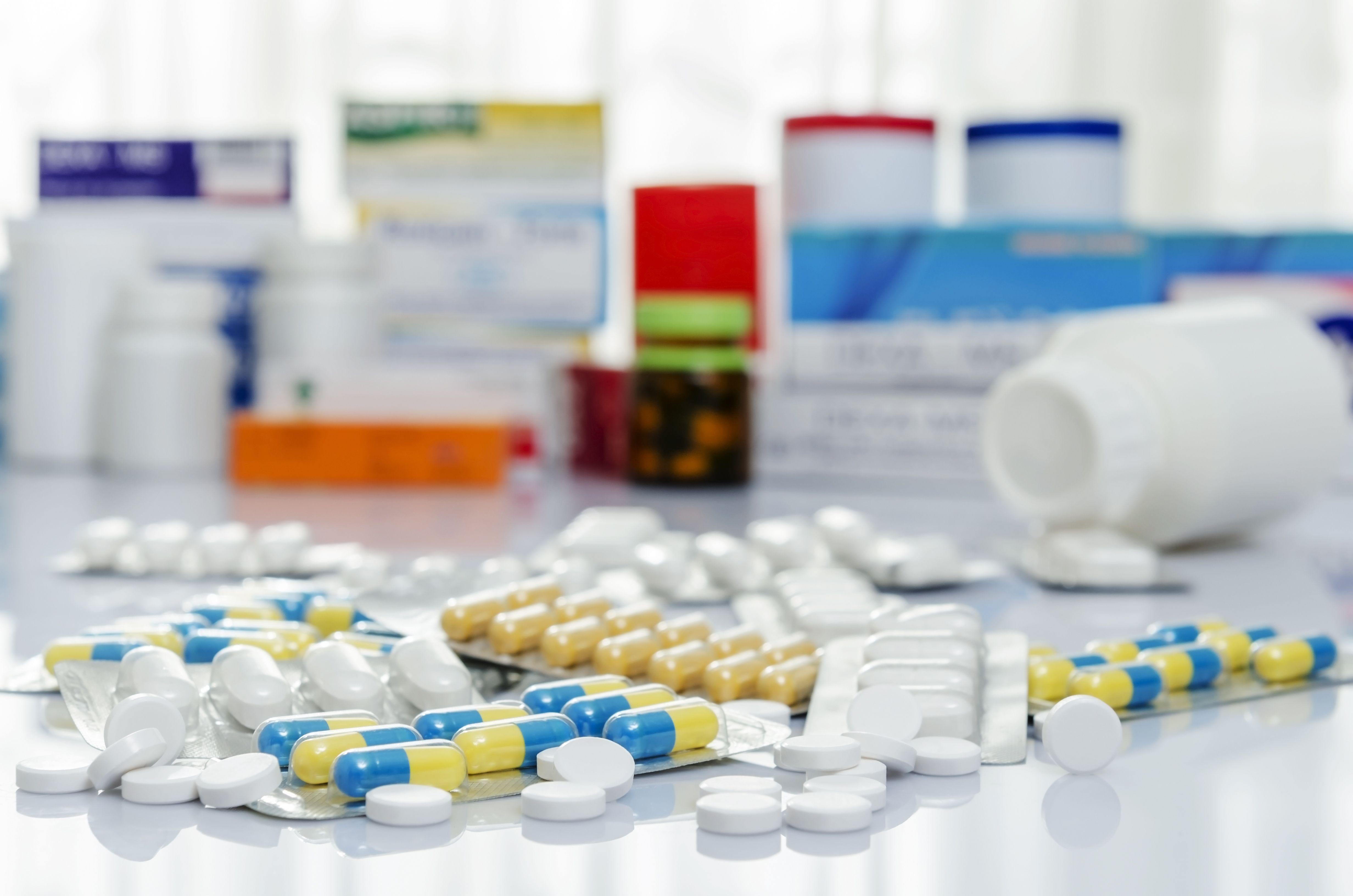 Otro golpe al bolsillo: mirá cuánto aumentaron los remedios más usados