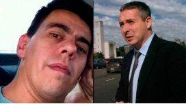 Conci y Stinfale quedaron a un paso del juicio oral por la tragedia de Time Warp