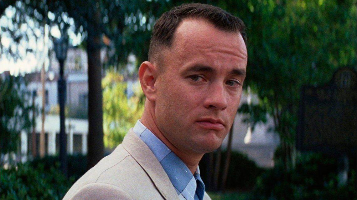 Un actor de Forrest Gump va a juicio por asesinar a su mujer