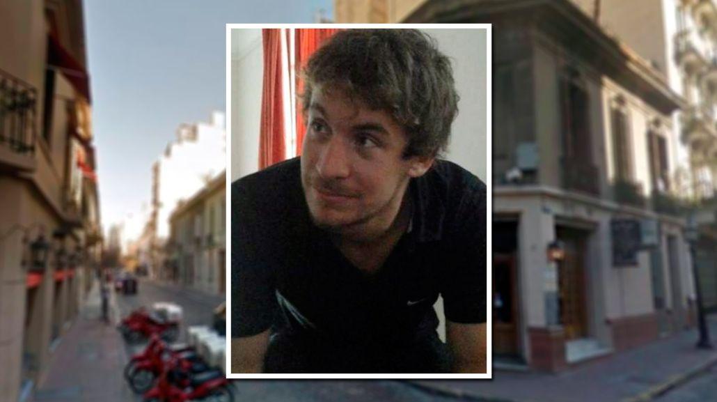 Murió el joven que había sido apuñalado por festejar un triunfo de Boca
