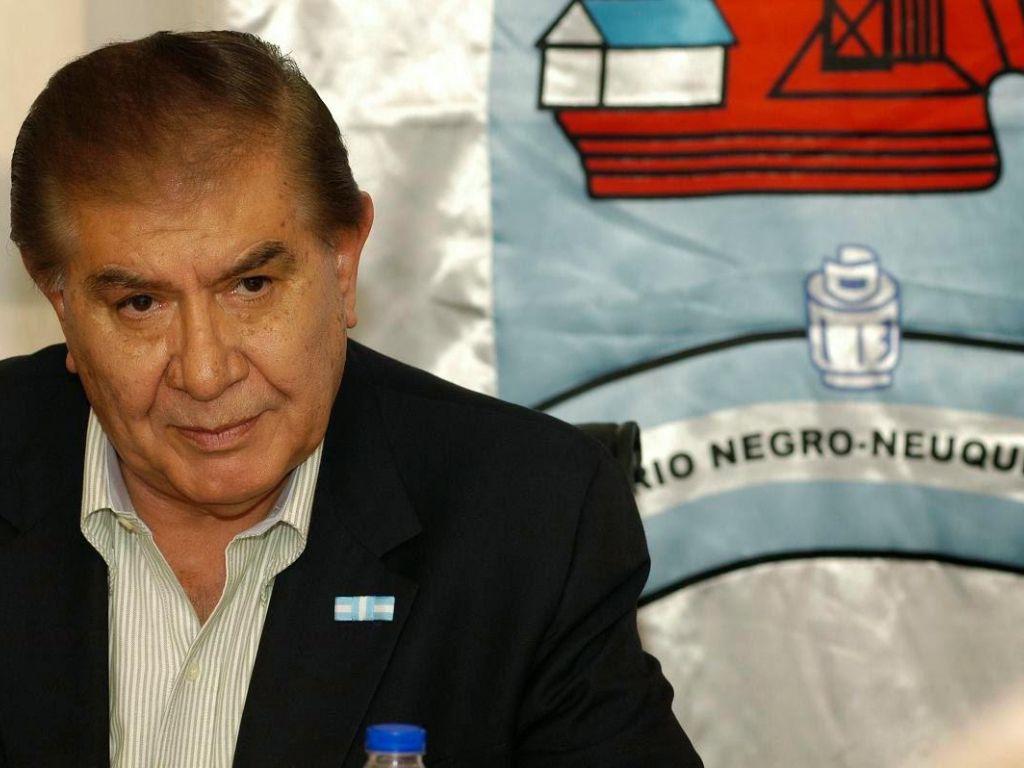Petroleros de Neuquén pararán el lunes ante la falta de acuerdo en las paritarias