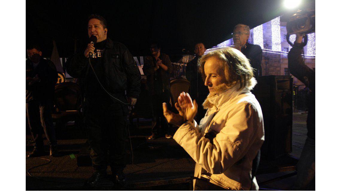 Una periodista española de diario El Mundo fue secuestrada en Colombia