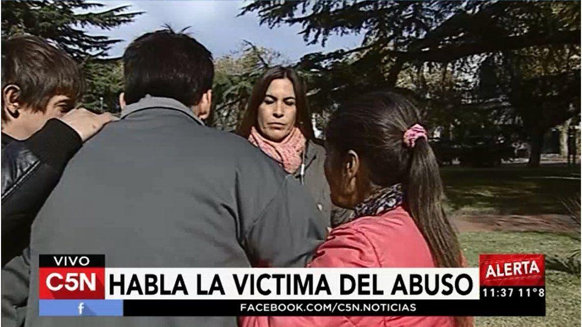 El municipio de Chascomús ya había sido advertido por abusos en el corralón