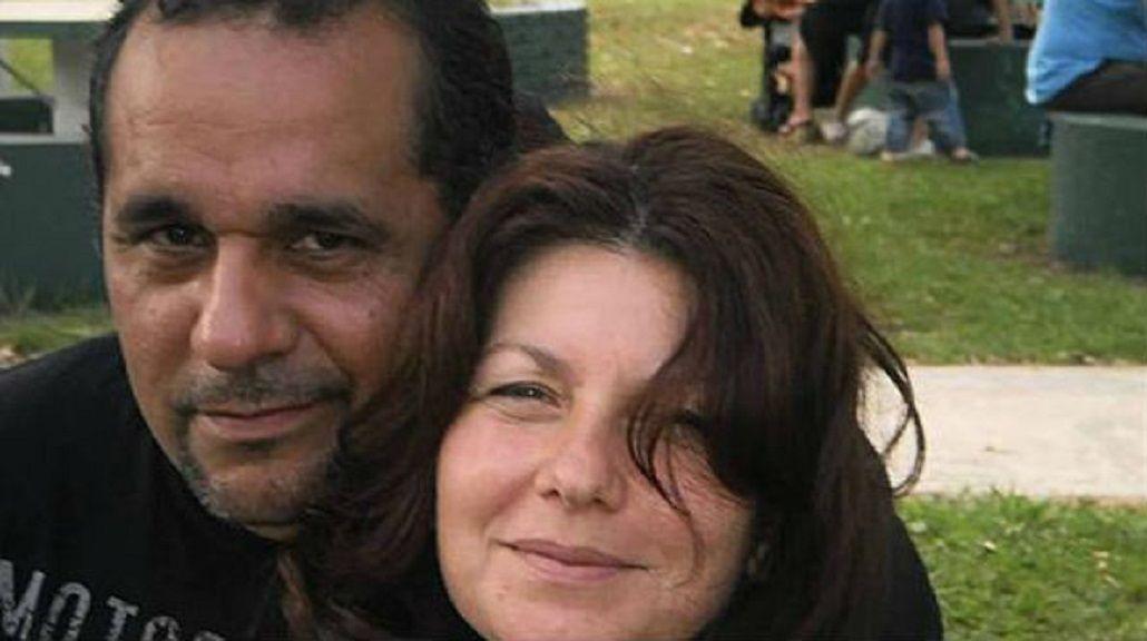 El hombre desaparecido no fue secuestrado: se habría escapado con $50 mil