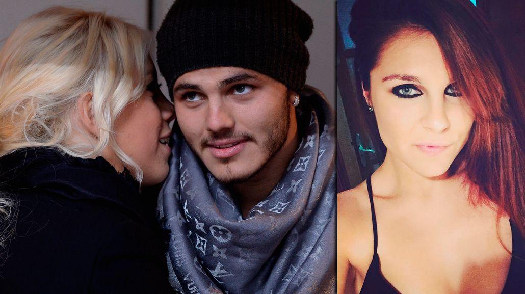 Escándalo con Wanda e Icardi: la hermana del futbolista entró a Gran Hermano ¿y hay extorsión?