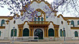 Más denuncias en Chascomús por abusos: ahora, en el cementerio municipal