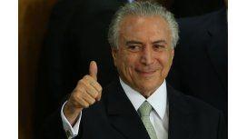 ¿Qué pasará en Brasil tras la consumación del Golpe contra Rousseff?