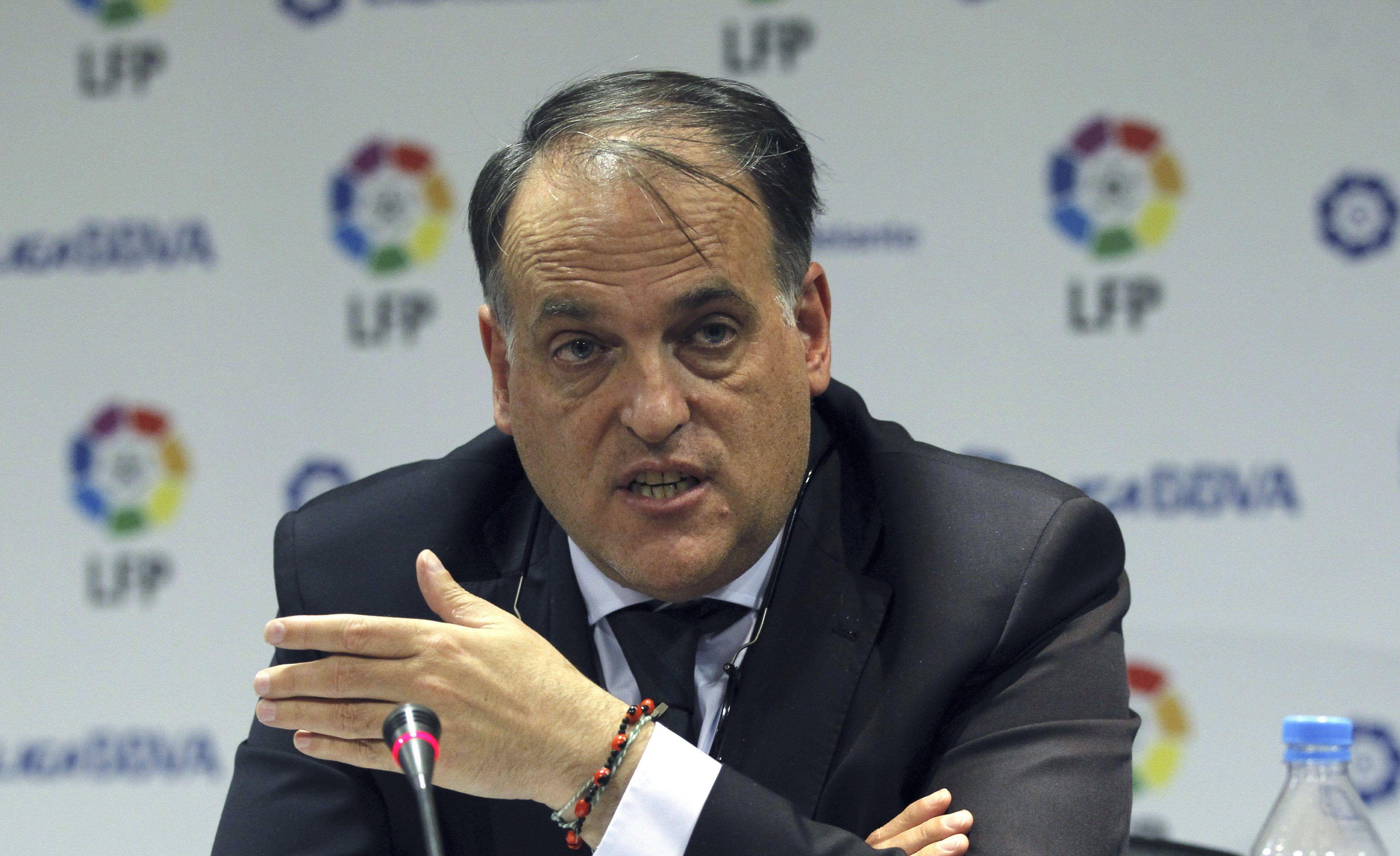Día clave para el futuro del fútbol argentino: ¿Se viene la Superliga?
