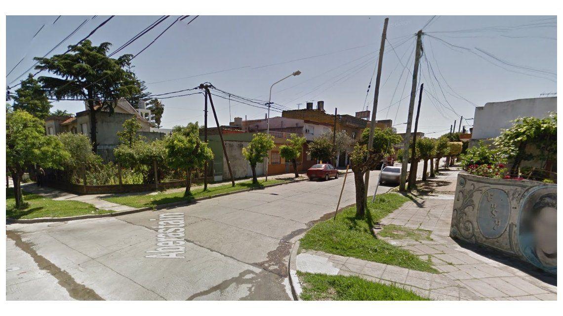 Ya son tres los detenidos por el crimen de un policía federal en Villa Madero