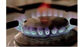 La Justicia Federal ordenó en Santa Cruz suspender el tarifazo de gas