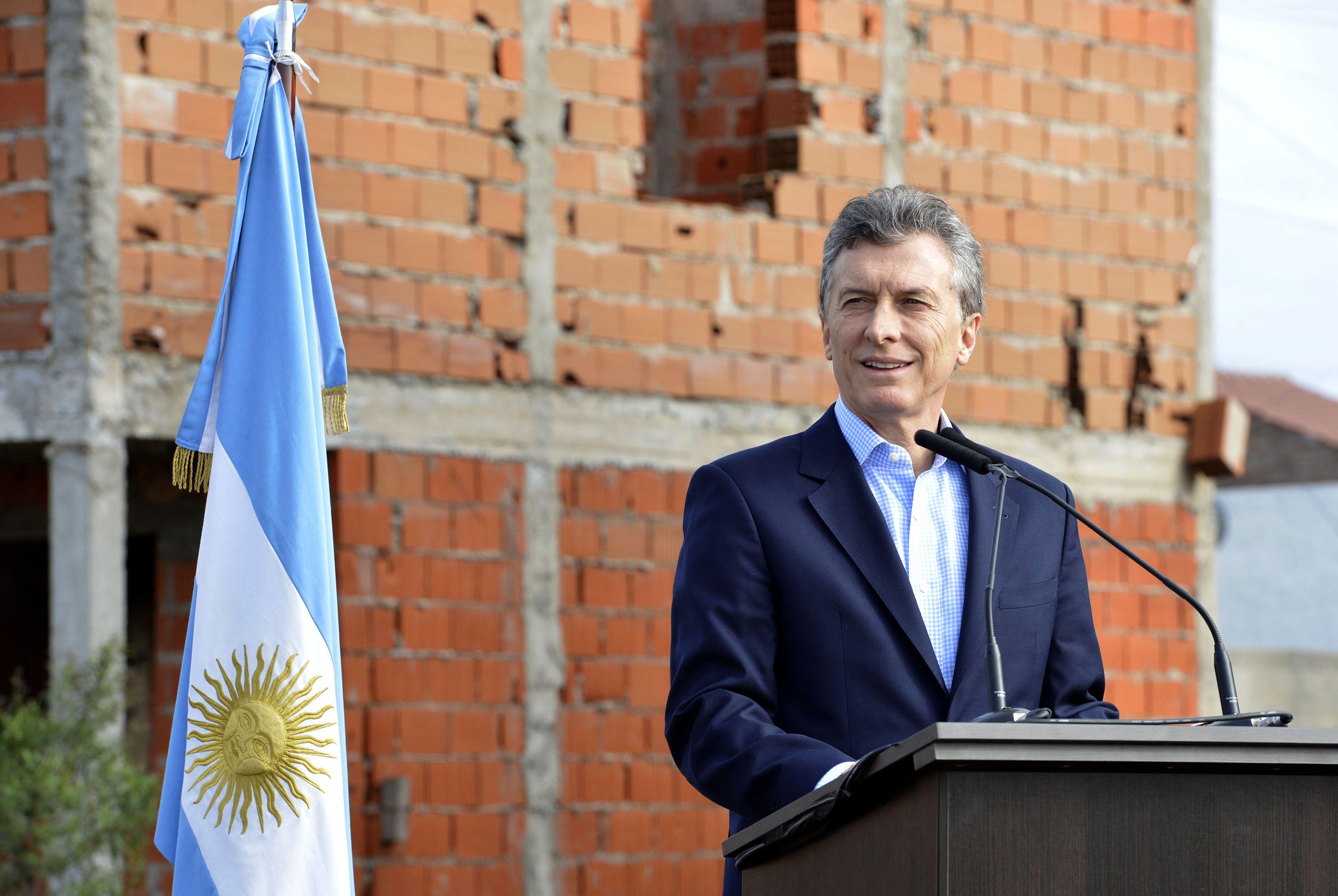 Diputados del FpV ampliarán la denuncia contra Macri por los Panamá Papers