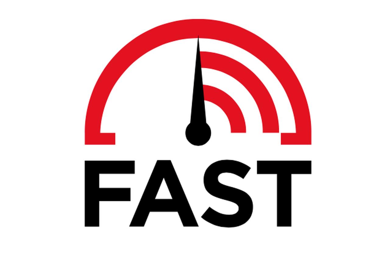 Netflix lanzó Fast, para comprobar cuán rápida es tu conexión a internet