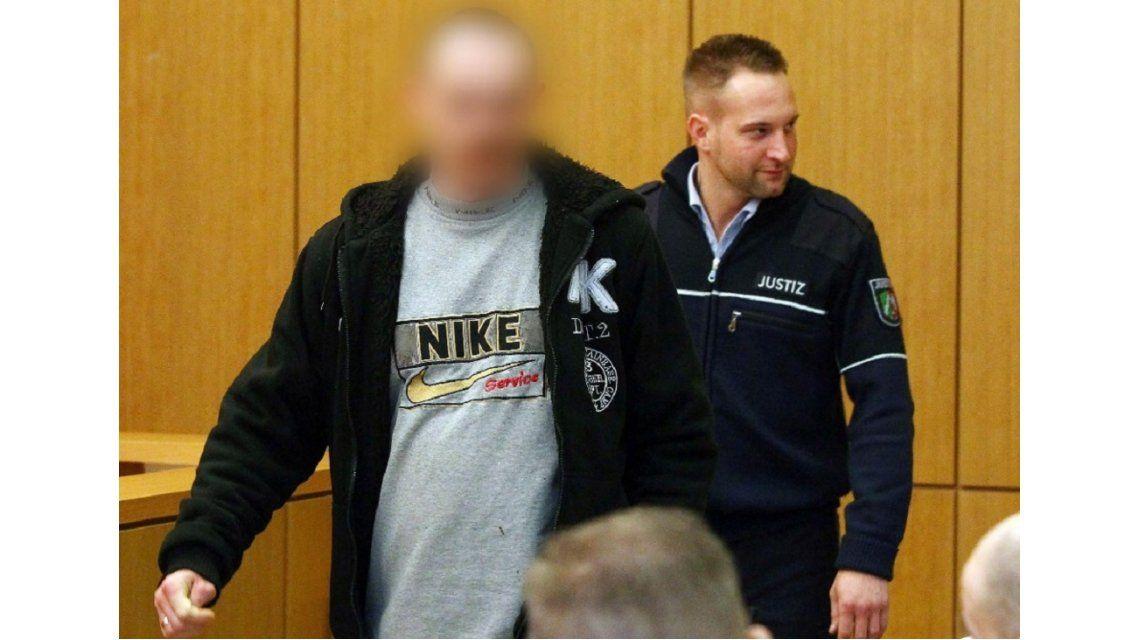 Error fatal: mataron a un joven porque creyeron que era un pedófilo