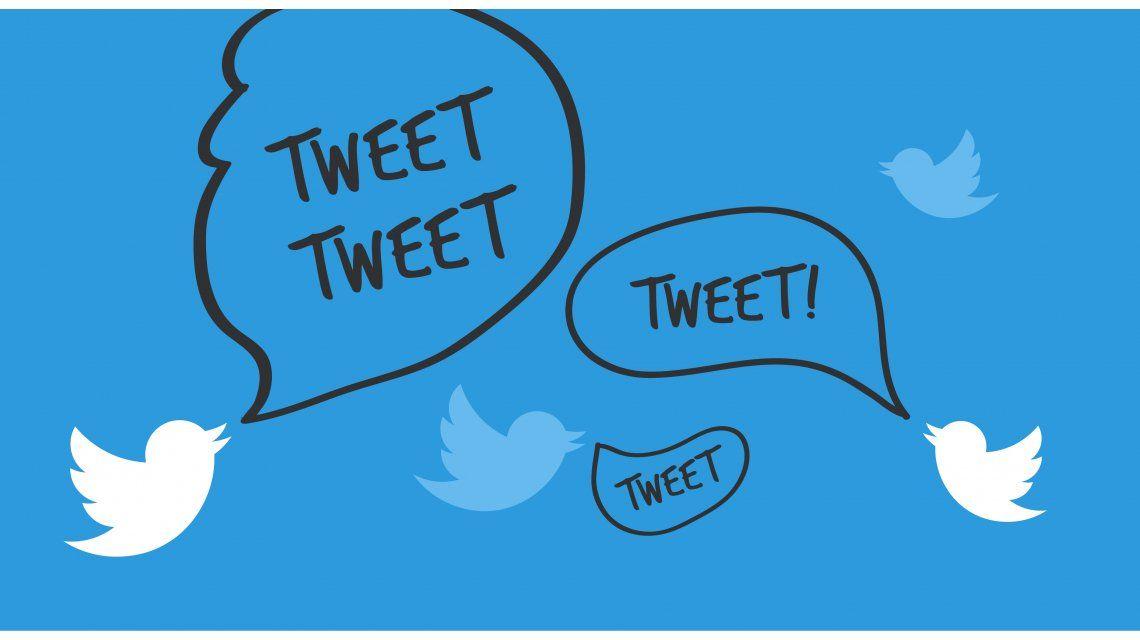 Grandes cambios en Twitter: las fotos no ocuparán caracteres