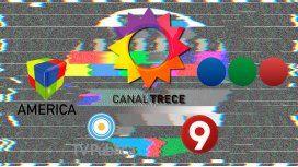 Premios Martín Fierro de radio: ¿qué canales se disputan la transmisión?