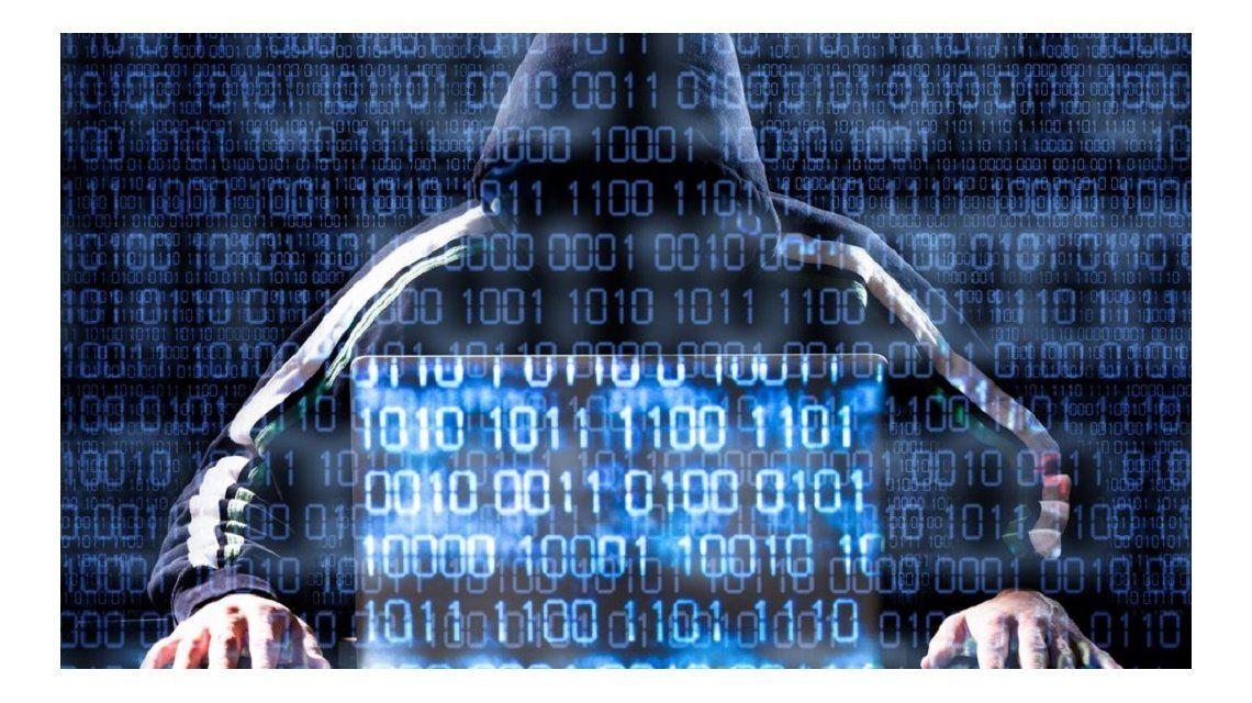 Estados Unidos se blinda por miedo a ataques informáticos durante las elecciones