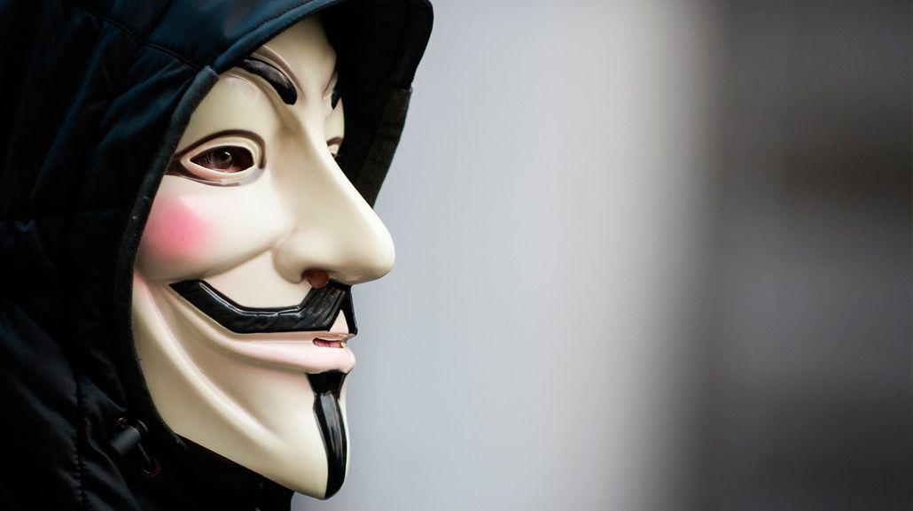 Habló s1ege, el hacker que tiene en vilo a los más ricos del mundo: Somos su karma
