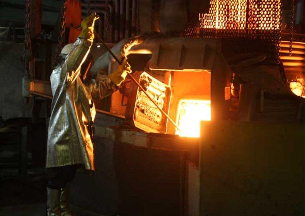 Santa Fe: boletas de gas llegan con hasta 1.600 por ciento de suba a industriales
