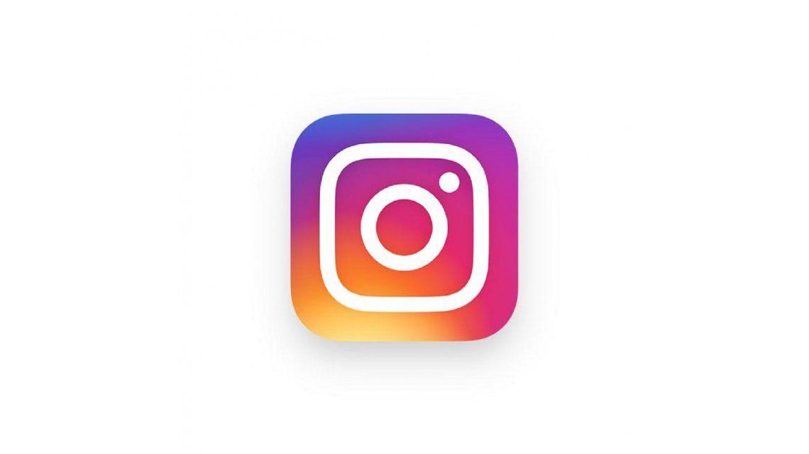 Conocé el nuevo logo de Instagram