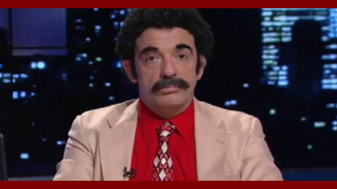 Campi debutó con su programa de humor en Telefe y se metió en la polémica de Fede Bal y Barbie Vélez