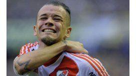 DAlessandro no volverá a jugar hasta después de la Copa América