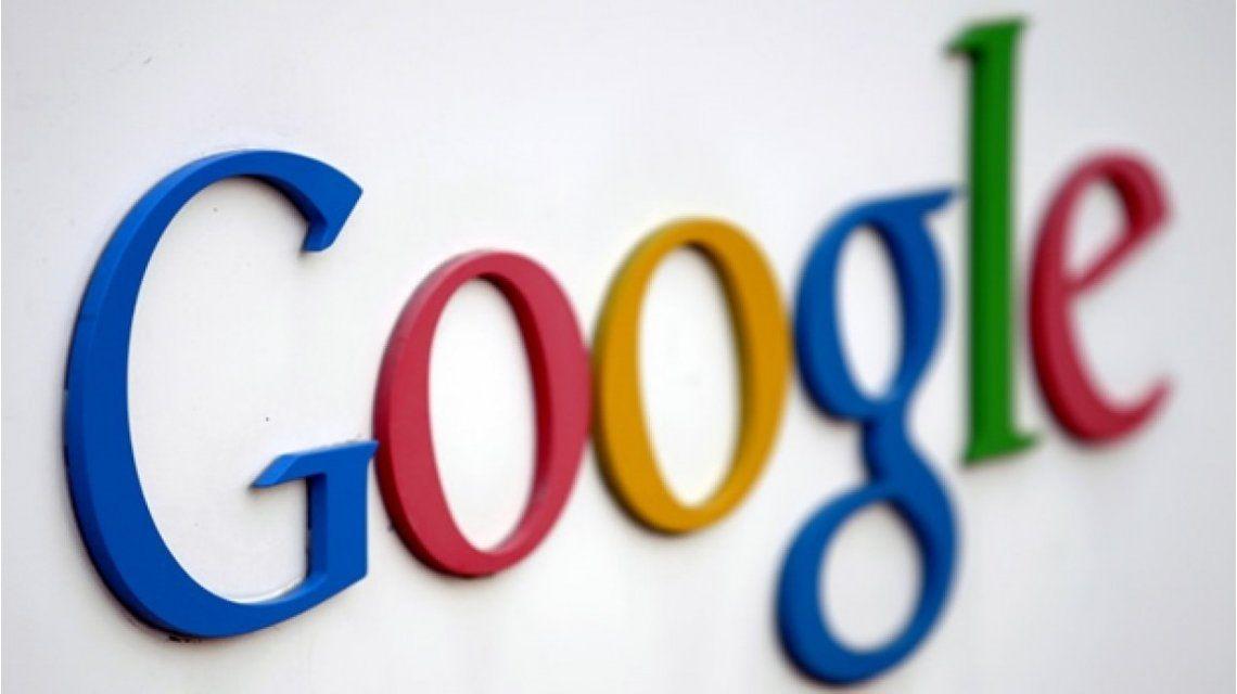 Google conoce hasta los lugares donde vas: mirá todo lo que conoce sobre vos el buscador