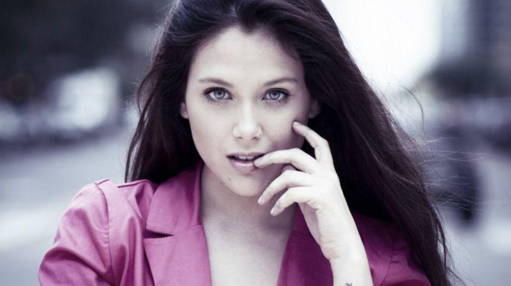 Barbie Vélez: No lo quiero ver más a Fede