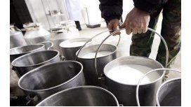 Argentina es el 2° país más caro para tomar leche