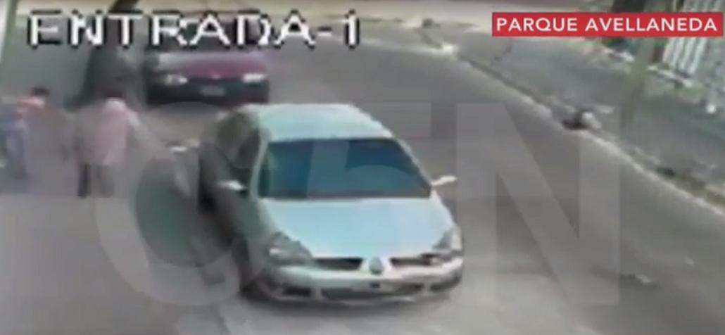 Crimen Natalia Natalia: lo mataron hace casi tres años y aún no lo identificaron