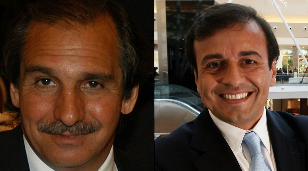 Imputaron a funcionarios de Macri y a Caputo por la venta de dólar futuro