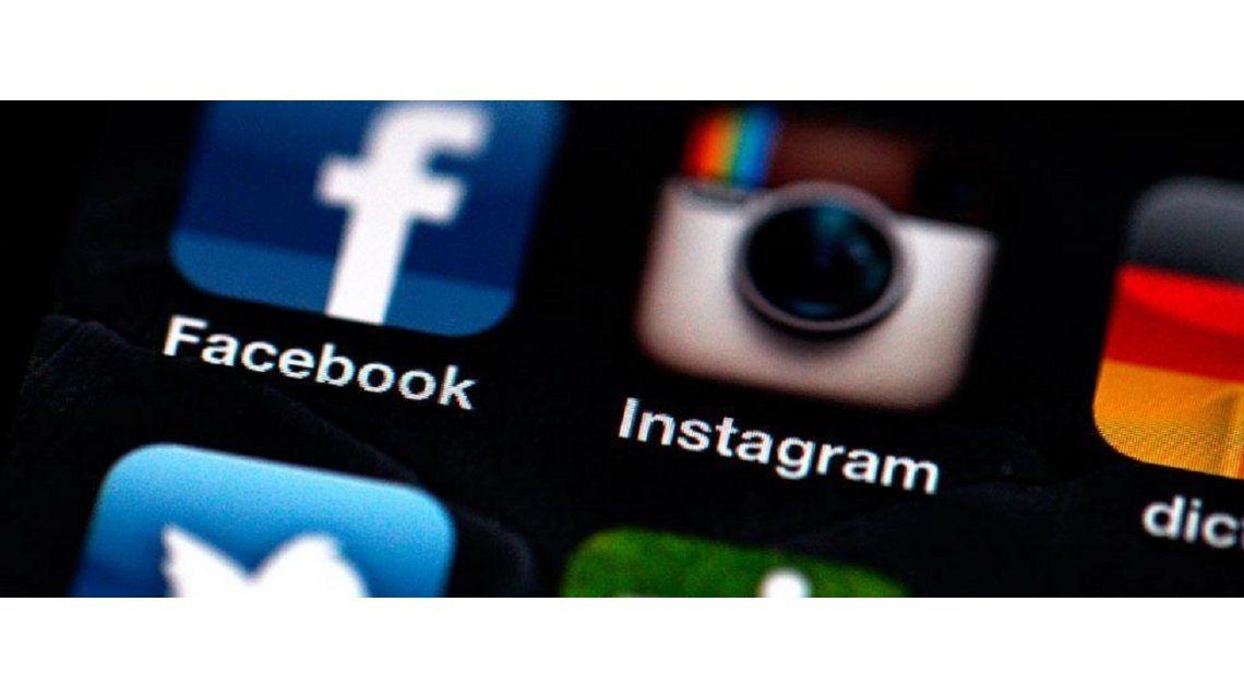 Facebook le paga US$10.000 a un nene de 10 años por encontrar un error en Instagram