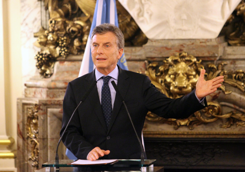 Ex directivo del Grupo Macri reconoció que Pago Fácil operó en Brasil
