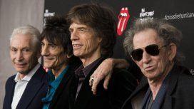 Cuestión política: el pedido de los Rolling Stones a Donald Trump