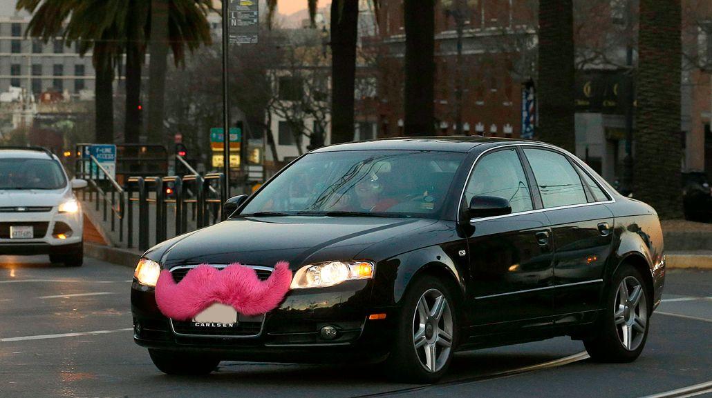 Después de Uber... ¿se viene Lyft?